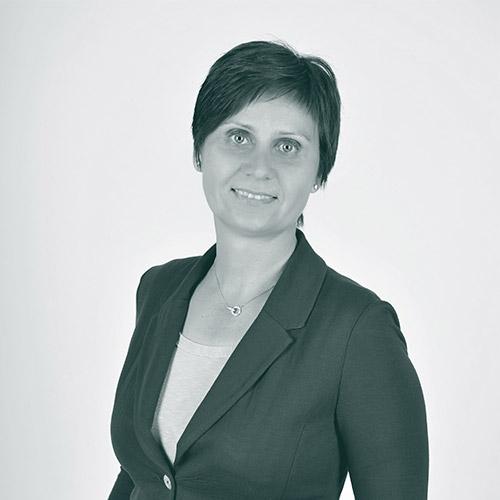Prednasajuca_Zuzana-Hanzelova