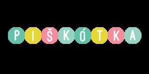 Organizator_logo_piskotka