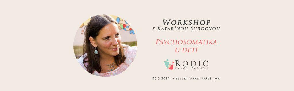 Workshop_Psychosomatika-u-deti_rodic-lavou-zadnou_web