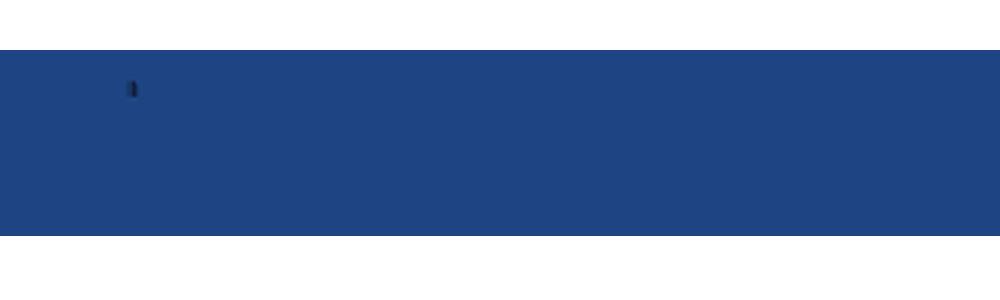logo-efektivne-rodicovstvo-web