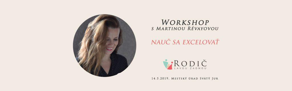 Workshop_Nauc-sa-excelovat_homepage