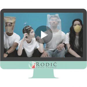 Ako si poradiť so stresom v pandemickej dobe