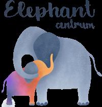 ELEPHANT-LOGO-800