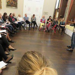 konferencia-2018_workshop