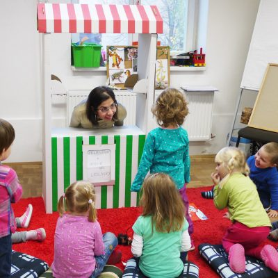 rodic-lavou-zadnou_workshop-anglictina-pre-deti